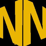 Novotek   Blog